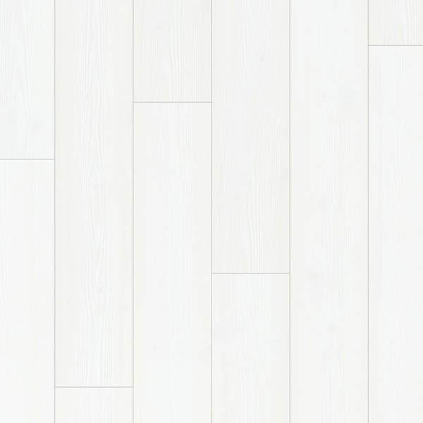 IM1859_Planchas_Blancas_Quick_Step_Impressive