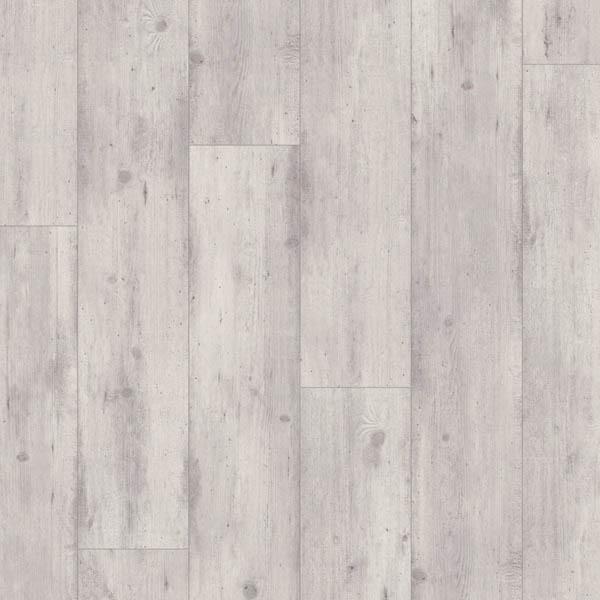 IM1861_Cemento_gris_claro_Quick_Step_Impressive