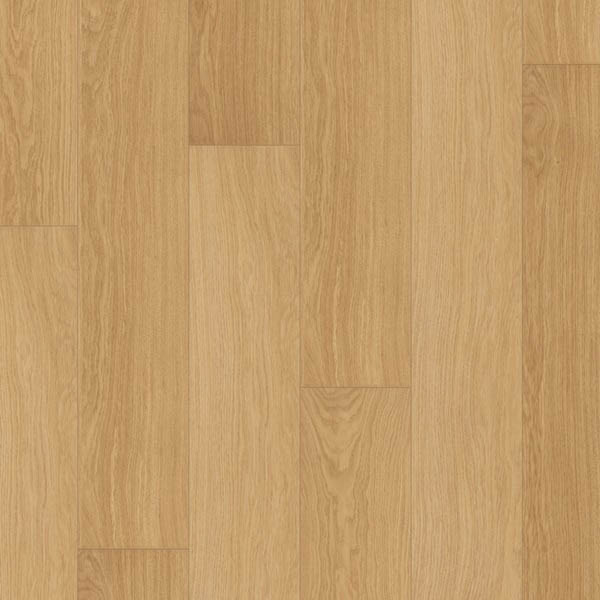IM3106_Roble_barnizado_natural_Quick_Step_Impressive