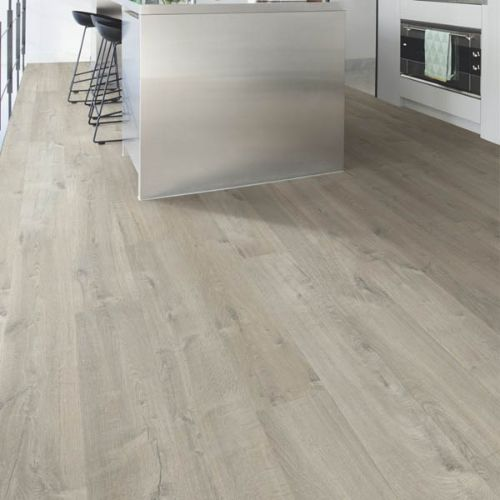 IM3558_Roble_suave_gris_Quick_Step_Impressive_Ultra_Ambiente