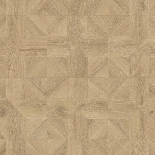 IPA4142_Roble_Royal_Cepillado_Quick_Step_Impressive_Patterns