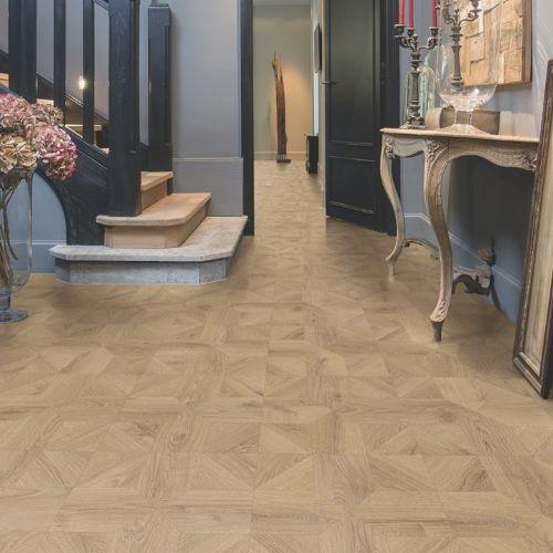 IPA4142_Roble_Royal_Cepillado_Quick_Step_Impressive_Patterns_Ambiente