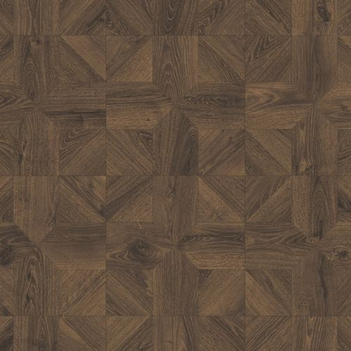 IPA4145_Roble_Royal_Marrón_Oscuro_Quick_Step_Impressive_Patterns