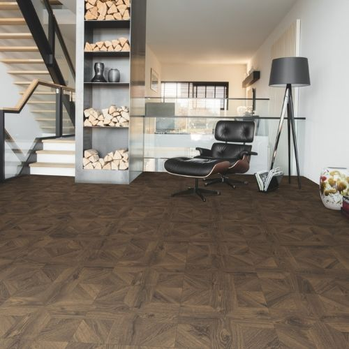 IPA4145_Roble_Royal_Marrón_Oscuro_Quick_Step_Impressive_Patterns_Ambiente