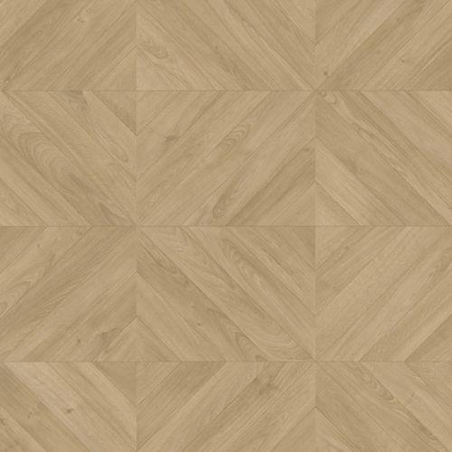 IPA4160_Roble_Medium_chevron_Quick_Step_Impressive_Patterns