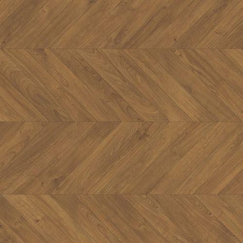 IPA4162_Roble_Marron_chevron_Quick_Step_Impressive_Patterns