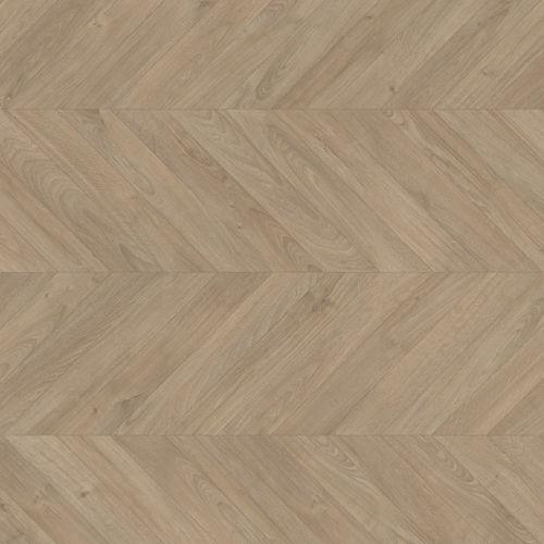 IPA4164_Roble_Pardo_chevron_Quick_Step_Impressive_Patterns