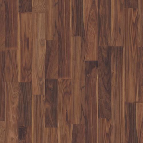 L0301-01471_Nogal_Elegant_Classic_Plank_Tarima_Pergo