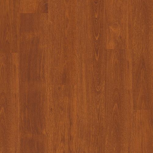 L0301-01599_Merbau_Classic Plank_Tarima_Pergo