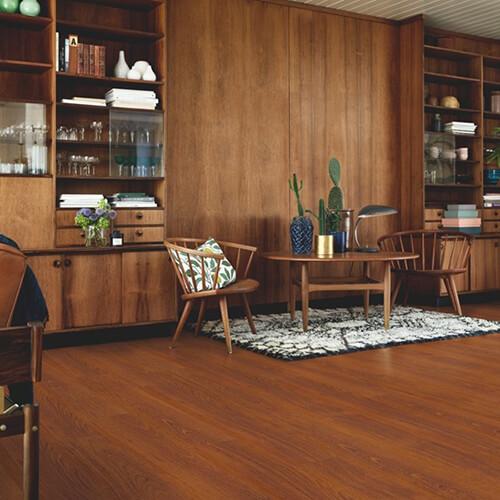 L0301-01599_Merbau_Classic Plank_Tarima_Pergo_Ambiente