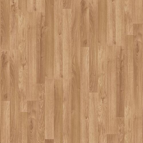 L0301-01785_Roble_Natural_Classic_Plank_Tarima_Pergo