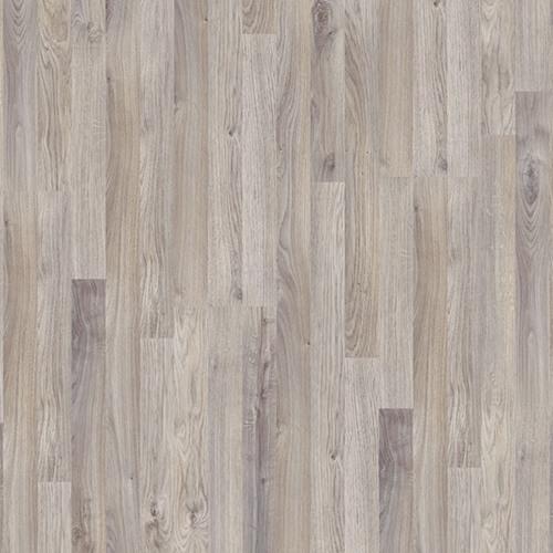 L0301-01786_Roble_Gris_Classic_Plank_Tarima_Pergo