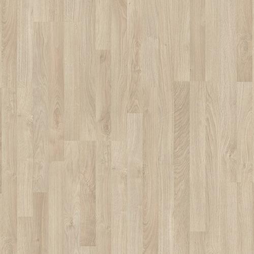 L0301-01787_Roble_Rubio_Classic_Plank_Tarima_Pergo
