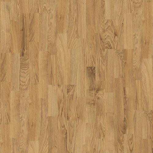L0301-01789_Roble_Elegante_Classic_Plank_Tarima_Pergo