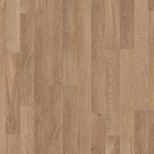 L0301-01789_Roble_Kashmere_Classic_Plank_Tarima_Pergo