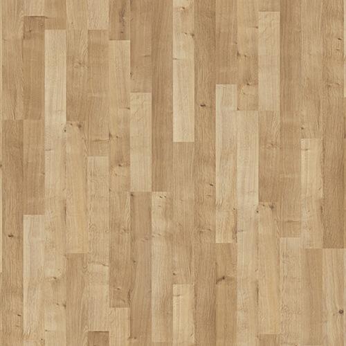 L0301-01790_Roble_Intenso_Classic_Plank_Tarima_Pergo