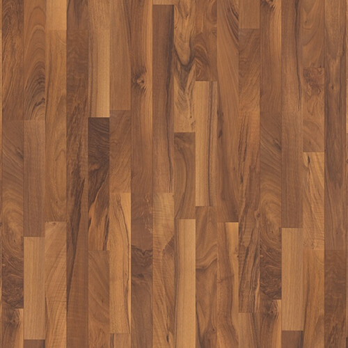 L0301-01791_Nogal_Classic_Plank_Tarima_Pergo