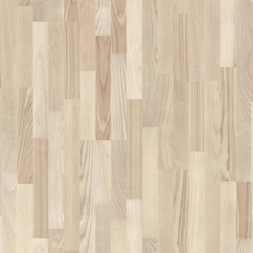 L0301-01793_Fresno_Nórdico_Classic_Plank_Tarima_Pergo