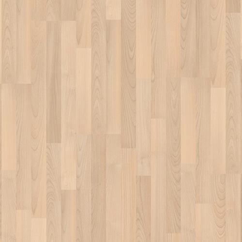 L0301-01796_Haya_Supreme_Classic_Plank_Tarima_Pergo