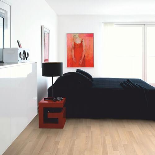 L0301-01796_Haya_Supreme_Classic_Plank_Tarima_Pergo_Ambiente