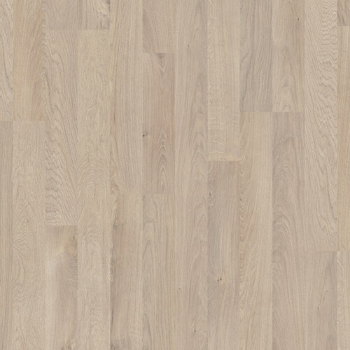 L0301-01797_Roble_Lino_Classic_Plank_Tarima_Pergo