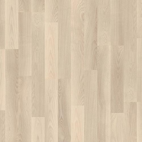 L0301-01800_Fresno_Nórdico_Classic_Plank_Tarima_Pergo