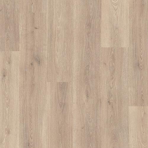 L0301-01801_Roble_Premium_Classic_Plank_Tarima_Pergo