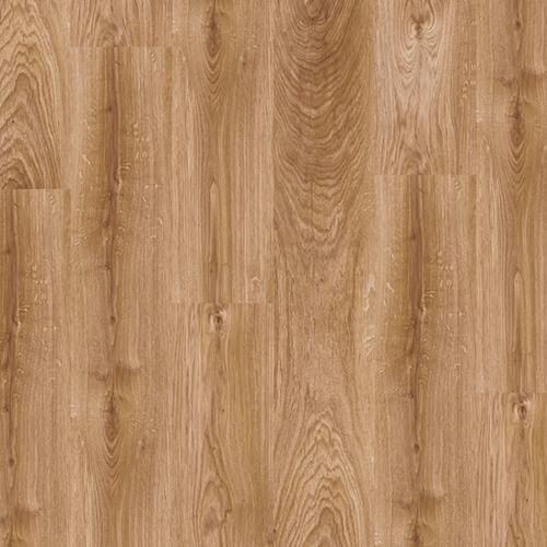 L0301-01804_Roble_Natural_Classic_Plank_Tarima_Pergo