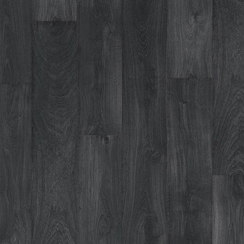 L0301-01806_Roble_Negro_Classic_Plank_Tarima_Pergo