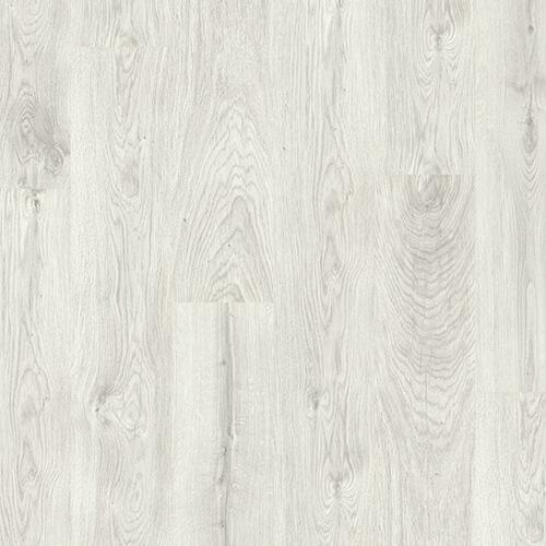 L0301-01807_Roble_Plateado_Classic_Plank_Tarima_Pergo