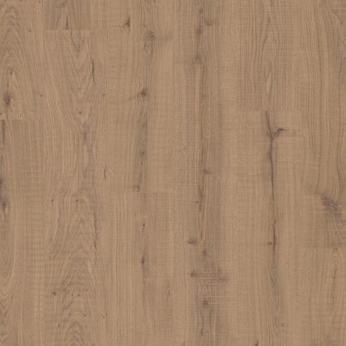 L0301-01809_Roble_Natural_Cortes_Classic_Plank_Tarima_Pergo