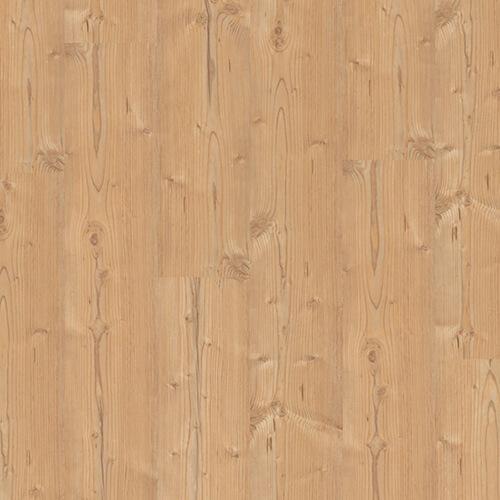 L0301-01810_Pino_Nórdico_Classic_Plank_Tarima_Pergo