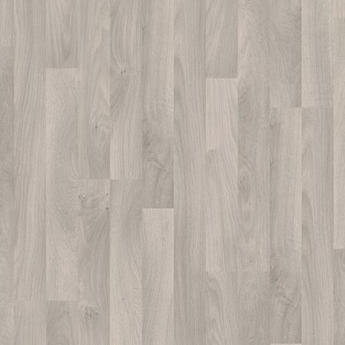 L0301-03363_Roble_Nórdico_Gris_Classic_Plank_Tarima_Pergo