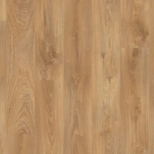 L0301-03366_Roble_Viñedo_Classic_Plank_Tarima_Pergo