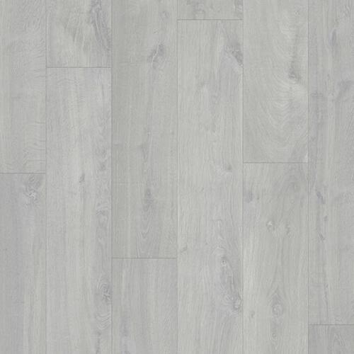 L0331-03367_Roble_Gris_calizo_Modern_plank_Tarima_Pergo
