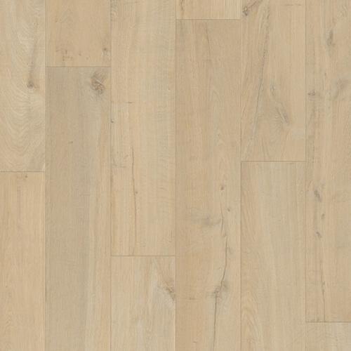 L0331-03369_Roble_Costero_Modern_plank_Tarima_Pergo