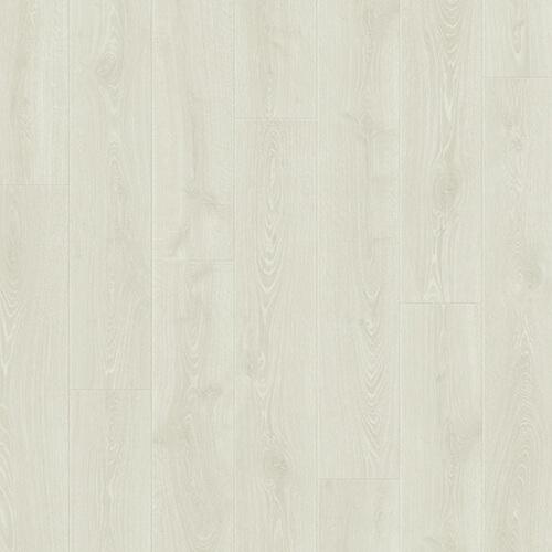 L0331-03866_Roble_Blanco_Escarcha_Modern_Plank_Tarima_Pergo