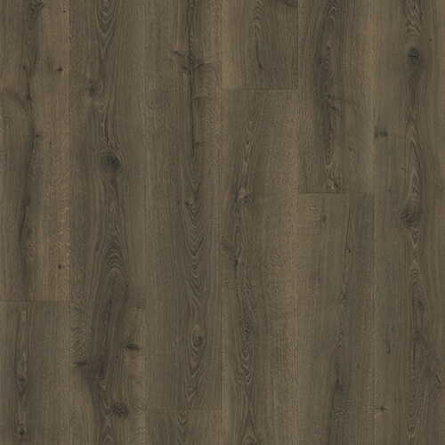 L0334-03590_Roble_country_Wide_long_plank_Laminado_Pergo