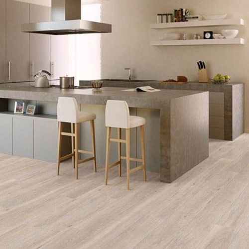 LPU1661_Roble_Long_Island_natural_Quick_Step_Largo_Ambiente