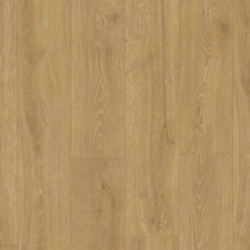 MJ3546_Roble_bosque_natural_Quick_Step_Majestic