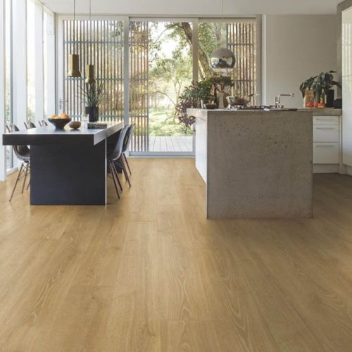 MJ3546_Roble_bosque_natural_Quick_Step_Majestic_Ambiente