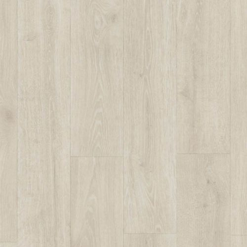 MJ3547_Roble_bosque_gris_claro_Quick_Step_Majestic