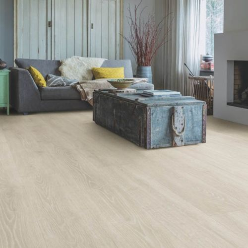 MJ3547_Roble_bosque_gris_claro_Quick_Step_Majestic_Ambiente