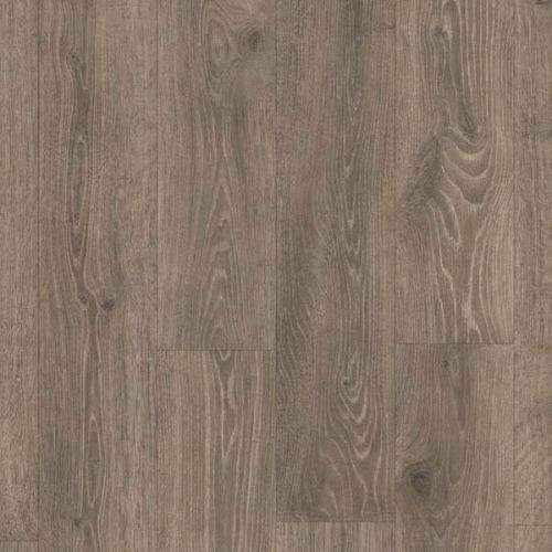 MJ3548_Roble_bosque_marrón_Quick_Step_Majestic