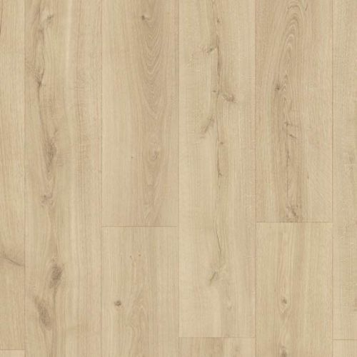 MJ3550_Roble_DeSierto_claro_natural_Quick_Step_Majestic