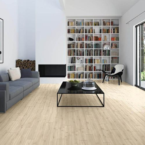 MJ3550_Roble_DeSierto_claro_natural_Quick_Step_Majestic_Ambiente