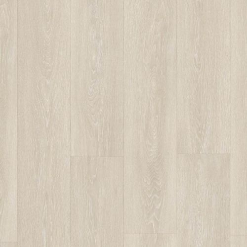 MJ3554_Roble_valle_beige_claro_Quick_Step_Majestic