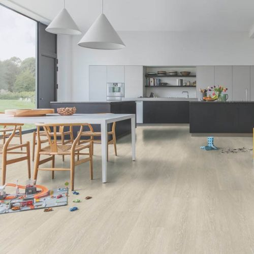 MJ3554_Roble_valle_beige_claro_Quick_Step_Majestic_Ambiente