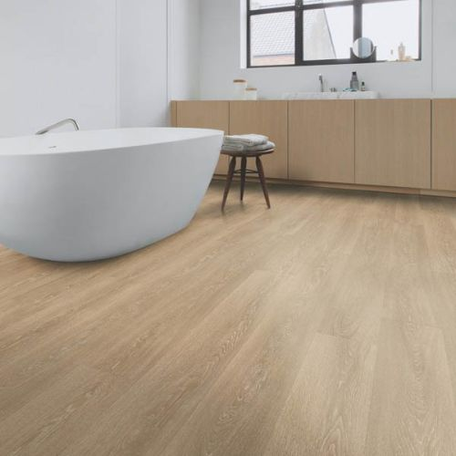 MJ3555_Roble_valle_marrón_claro_Quick_Step_Majestic_Ambiente
