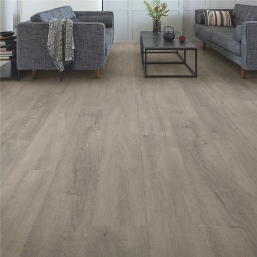 SIG4752_Roble_gris_patina_Quick_Step_Signature_Ambiente